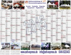 Kalender2015-web2.jpg