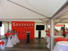 Bauhaus_Leipzig1.jpg