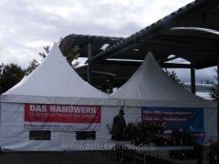 Handwerkskammer1_2013_angerhausen.jpg